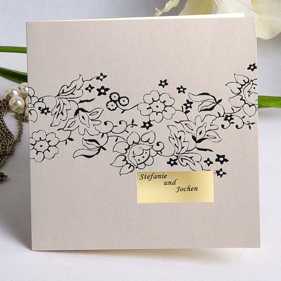 Partecipazioni di nozze quadrate migliore collezione for Partecipazioni nozze on line